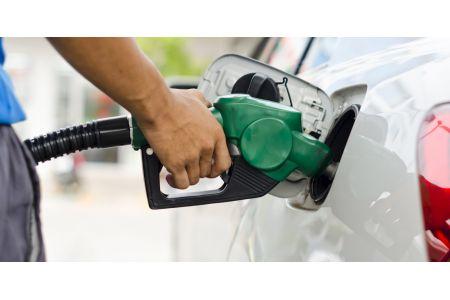 O consumo de gasolina aumentou. O que pode ser?