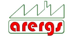 arergs